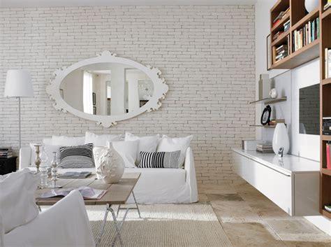 Charmant Decore Salle De Bain 2014 #6: Ou-bien-du-blanc.jpg