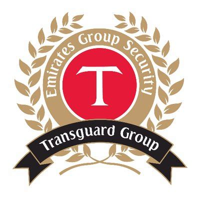 transguard group attransguardhq twitter