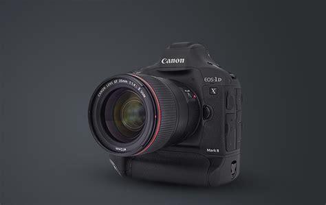 Kamera Canon Eos 1d X canon eos 1d x ii was f 252 r ein spiegelreflex monstrum
