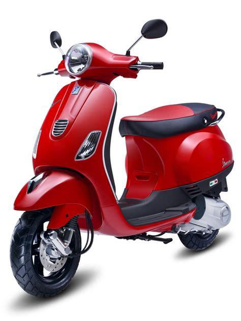 3 motor vespa edisi ulang tahun siap masuk indonesia akhirnya vespa murah masuk tanah air merdeka com