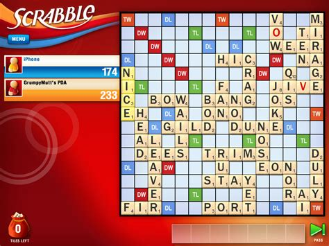 free scrabble version scrabble free version newsletterbertyl