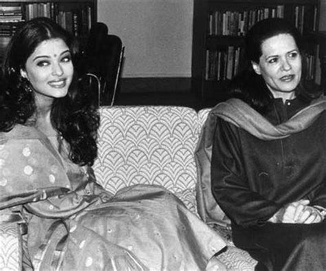 biography sonia gandhi in hindi rare photos of aishwarya rai gandhi photos of and