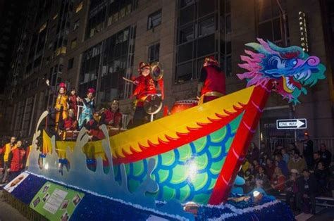 dragon boat geary san francisco chinese new year 2018 tips from a local