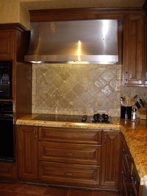 17 best images about backsplashes on kitchen