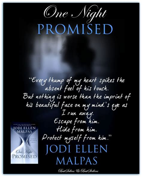 one promised the one trilogy 109 best images about one promised series on