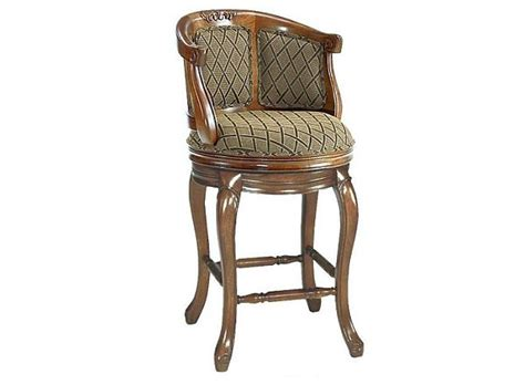 10 trendy swivel bar stools hometone