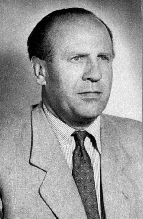 biography person list file schindler oskar jpg wikipedia