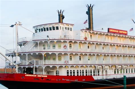 american duchess boat american queen steamboat company offering special rates