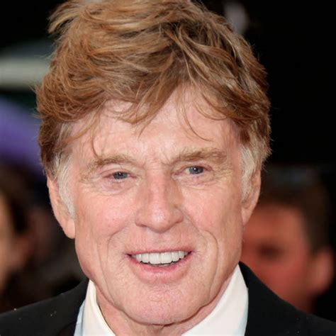 Robert Redfords Makes Directorial Debut by Robert Redford S Makes Dyslexia Documentary