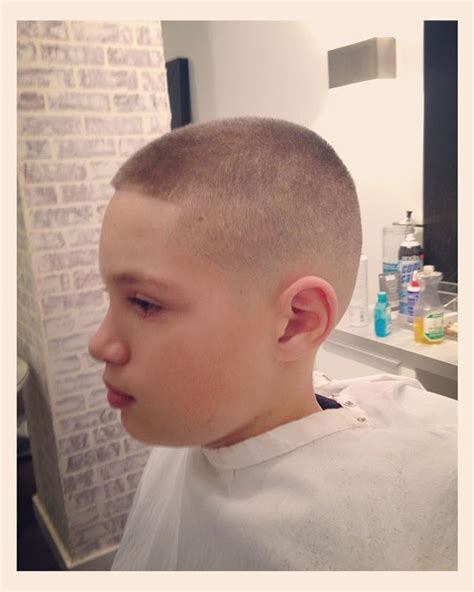 little boy buzz haircuts 125 best images about buzzcuts on pinterest models