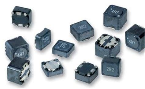 yageo smd inductor leocom stock leocom stock20101119 002