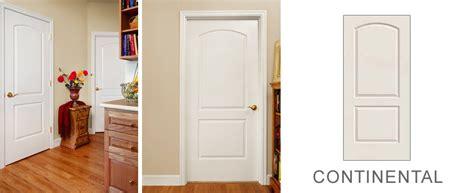 replacement doors interior interior doors closet doors interior door replacement