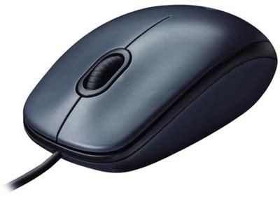 Logitech Mouse M100r Optical Usb Murah logitech m100r usb optical mouse price in pakistan specifications features reviews mega pk