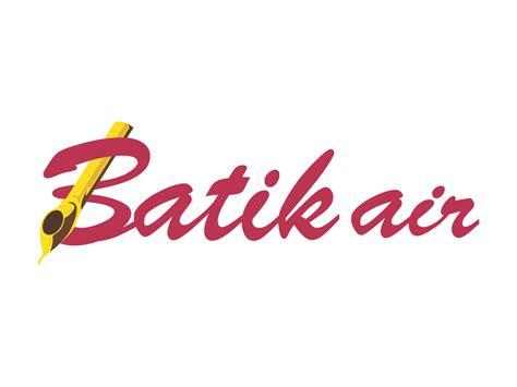 batik air logo png gambar flowers transparent background patterns kid gambar