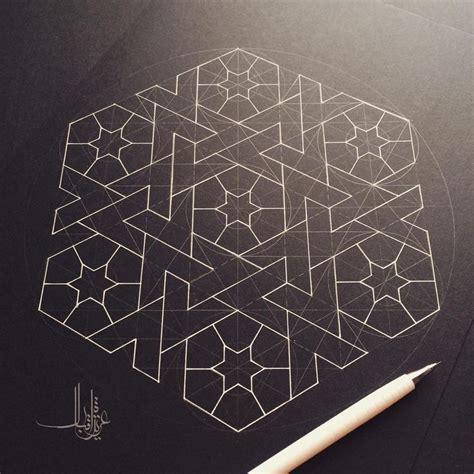 geometric pattern analysis 397 best islamic geometry images on pinterest