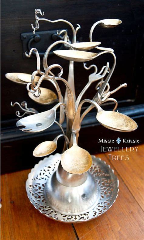 make your own jewelry tree 258 best images about make your own necklaces and