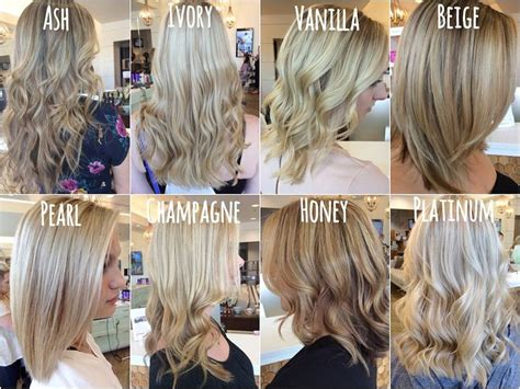 turning dark brown hair to blonde 17 best ideas about brown to blonde on pinterest blond