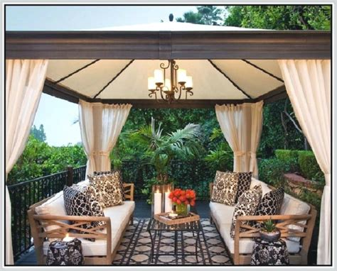 outdoor gazebo chandelier appealing outdoor gazebo lighting chandelier medium size