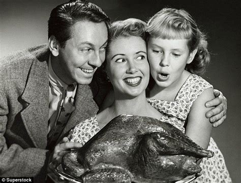 Pay Back Black On White 78 images about vintage thanksgiving on