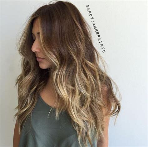 hair styles brown on botton and blond on top pictures of it 25 best ideas about hair contouring on pinterest kim