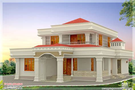 indian bungalow painting colors hd home combo indean all house calar modern house