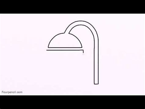 How To Draw A Shower by 1590 How To Draw Shower Step By Step Drawing Lesson