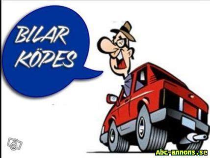 handläufe edelstahl innen vi k 246 per din bil ring 246 n m 246 bler med egna h 228 nder
