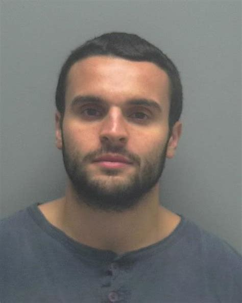 County Arrest Records Fort Myers Fl Jonathan Santos Inmate 868939 County Near Fort Myers Fl
