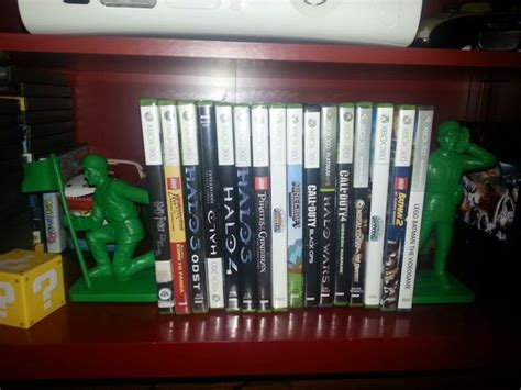 army men bookends and boy rooms on pinterest