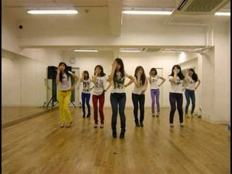 tutorial dance gee snsd gee dance cover musica movil musicamoviles com