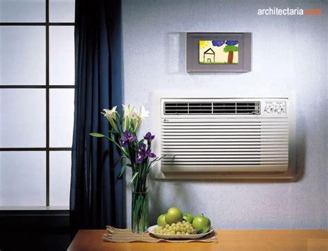 Ac Kecil tipe tipe air conditioner ac untuk rumah berukuran kecil