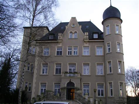 Haus Deutschland by File Haus Broich Willich Germany Jpg