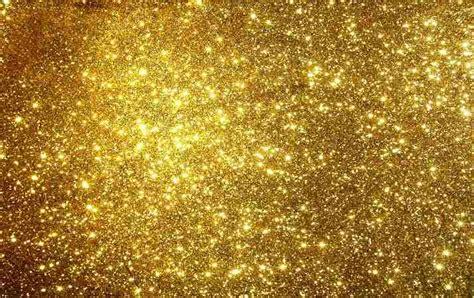 color oro sognare color oro simboli e significati dell oro nei sogni
