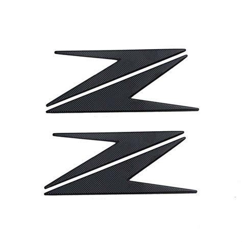 Kawasaki Z Aufkleber by Kodaskin Motorrad 3d Erh 246 Hen Z Aufkleber Aufkleber Emblem