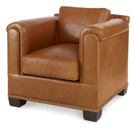 thomas upholstery century furniture print item