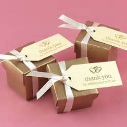 Favor Labels by S Favors Pre Printed Wedding Favor Tags