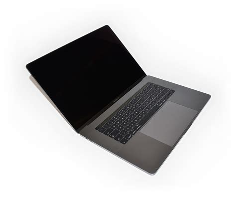 Mac Book Pro macbook pro
