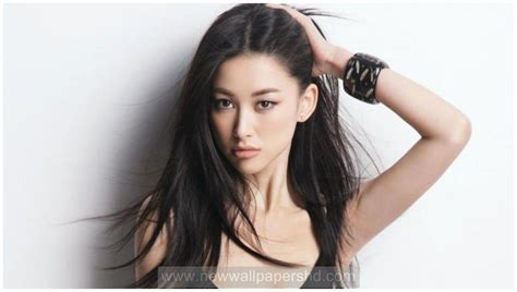 chinese actress hd wallpapers 2017 actress new hd wallpapers wallpaper cave