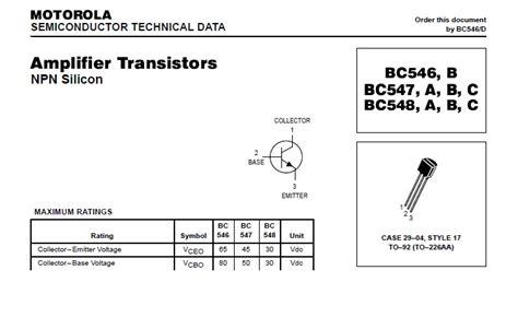 transistor c945 p331 transistor equivalente al c945 28 images trabajo en equipo taringa c945 transistor to 92 ic