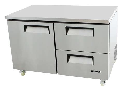 Counter Freezer Drawer by Undercounter Refrigerator Undercounter Refrigerator