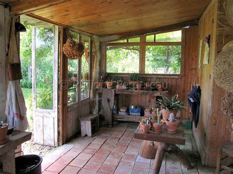 shed interiors 17 best ideas about garden shed interiors on pinterest