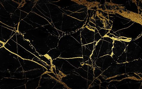 marble wallpaper hd tumblr marble wallpapers wallpaper cave
