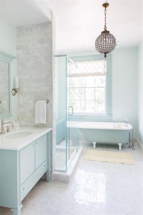 blue bathrooms decor ideas 17 best images about amazing bathrooms on home