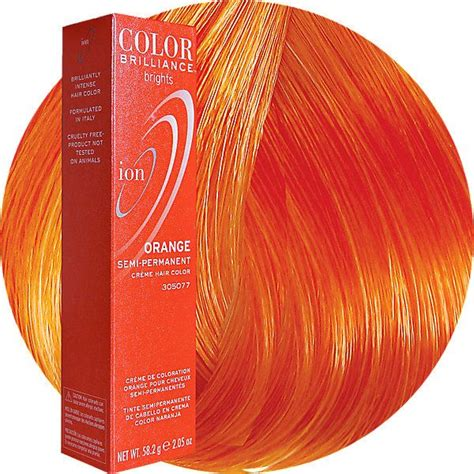 my results w ion color brilliance lightest cool blonde pin by daniela w on red hair crush pinterest