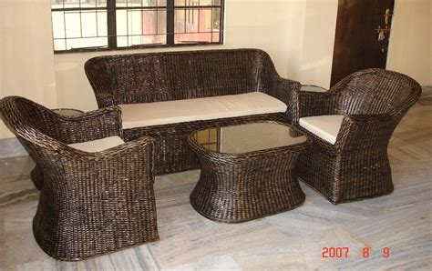 bamboo sofa furniture 20 collection of bamboo sofas sofa ideas