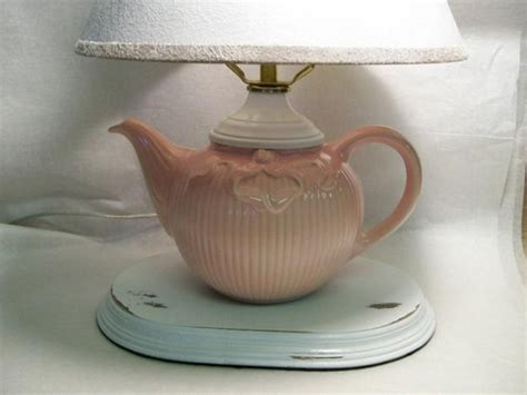 10 cup ceramic teapots 20 inspiring ideas of how to reuse teacups and teapots