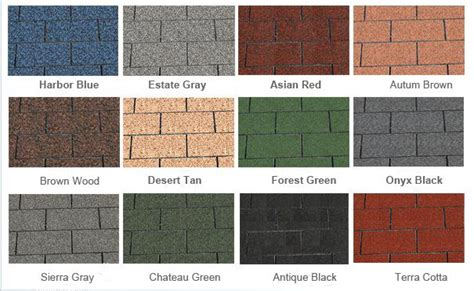 fiberglass asphalt shingle tile roof ridge tile buy roof ridge tile ridge tile roof covering