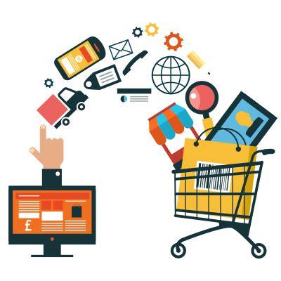 background online shop background logo online shop png 4 background check all