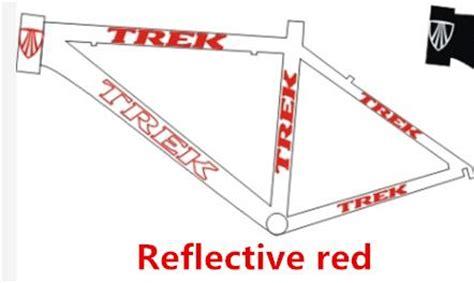 Fahrrad Aufkleber Blitz by Kaufen Gro 223 Handel Rennrad Rahmen Aufkleber Aus