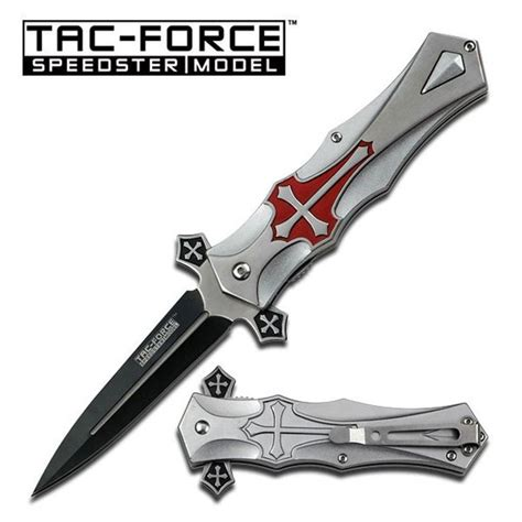 best small knife 25 best ideas about small pocket knives on